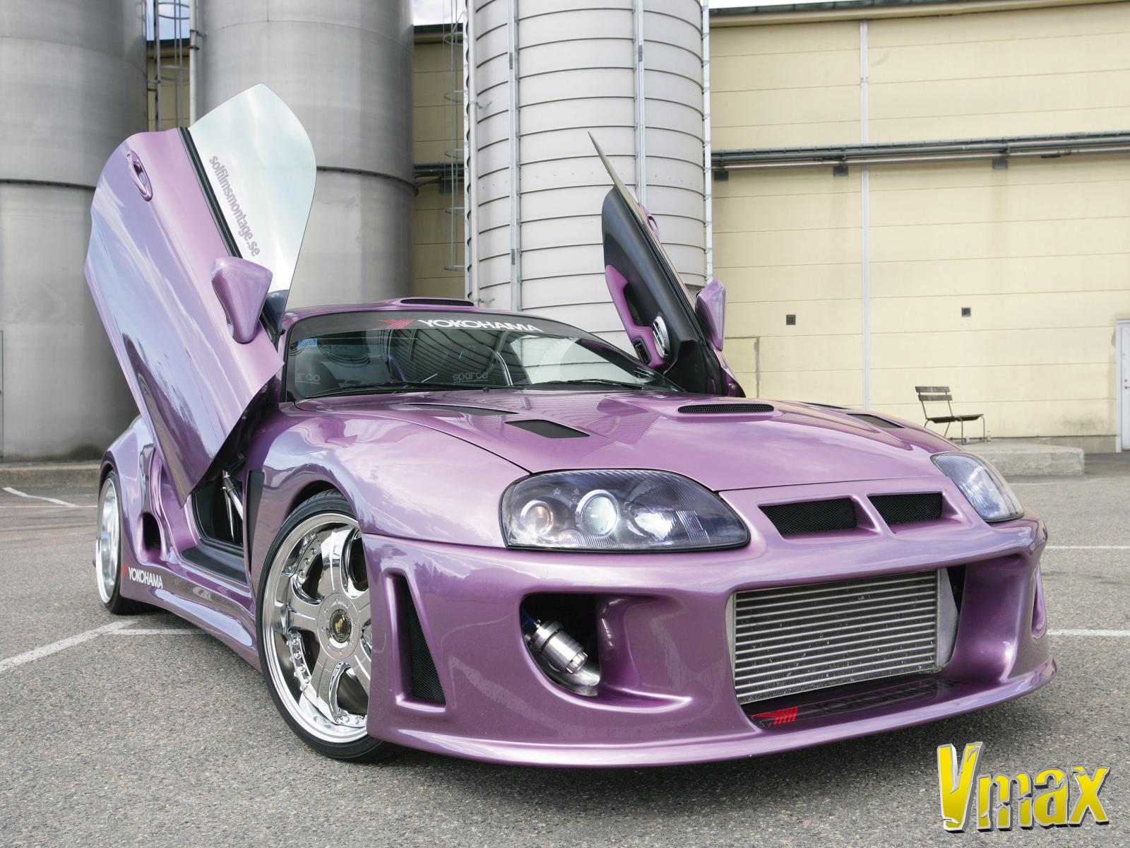 Voitures tuning page 2 - Voiture tuning images ...